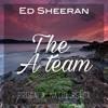 Download Ed Sheeran - The A Team (Proga & Natio Remix) - Exclusive Mp3