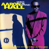 Don't Be Afraid of Aaron Hall