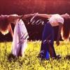 Chou Wasabi ft. Micky Green (ConKi Edit)