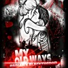 My Old Ways .. Bbrian ft Blackthedon (eve