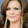 Martina McBride - Country Music Superstar