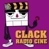 Clack - Puente De Espías