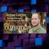 10 - 19 - 15 Joshua Cuthin