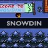 Snowdin Town Dance Remix