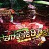 【M3-2015-秋】Hardcore Bullet 2 Cross Fade 【SK-08】