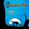 Spooky Uke | Royalty-free music