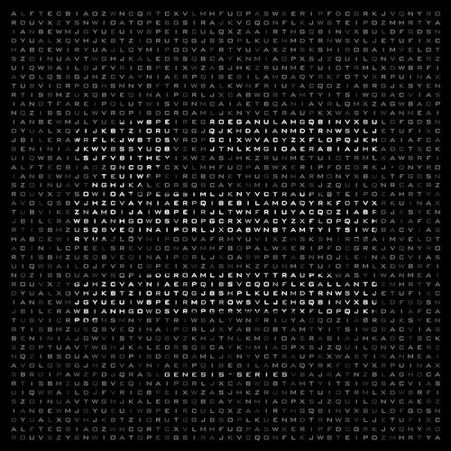 ZHU x Skrillex x THEY. - Working For It (Zane Lowe World Premiere)