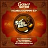 Cockney Nutjob - Head's Boppin' EP [Minimix] ★★ OUT NOW ★★