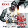 While She Talkin' (Remix) Ft. Kevin Gates & Tana Str8 Ca$h
