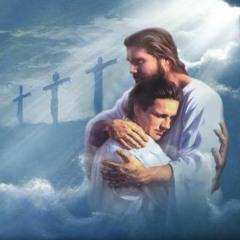 RabbyYasou3 El Ghaly ترنيمة ربي يسوع الغالي