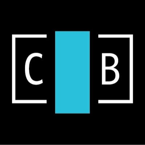 Codebreaker: A new podcast from Marketplace Tech and Tech Insider