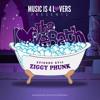 The LoveBath XVII featuring Ziggy Phunk [Musicis4Lovers.com]