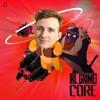 Download RL Grime x The Lion King - Core (TWYN Edit) Mp3
