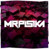 Mr.Pisika - You me see