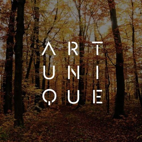 Artunique : The Crisis