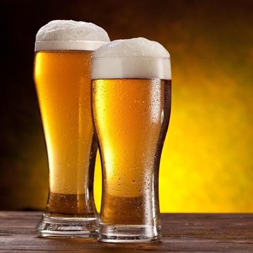 Peter Coder vs. Wave Rider - Beer - ID (Radio Edit) [2015]