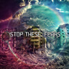 Sub.Sound - Stop These Fears