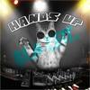 Blazeit. - Hands Up (Preview)