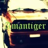 Dubstep Jatt Fire Karda Diljit dosanjh-amantiger