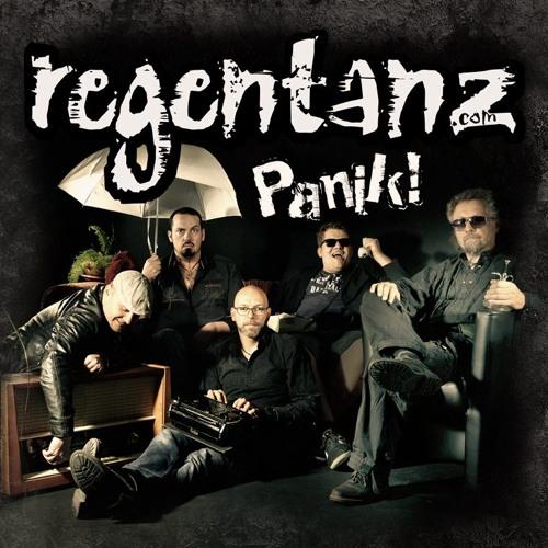Panik - Albumplayer