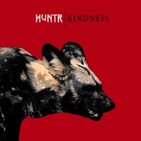 HUNTR - Kindness