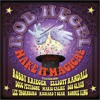 Make It Magical (Featuring Robby Krieger)