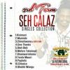 Seh Calaz-Kisimusi(3rd Term Singles Collection).mp3