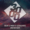 Daftar Lagu Bor & Mar X GODD4RD - Initiation [Free Download] mp3 (10.57 MB) on topalbums