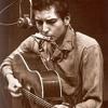 Bob Dylan -  1962 - The Freewheelin' Bob Dylan Outtakes