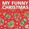 My Funny Christmas