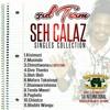 Seh Calaz - Kisimusi(3rd Term Singles Collection)