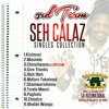 Seh Calaz-Give Thanx(3rd Term) singles collection.mp3
