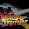 Back to the Future - Main Theme   METAL COVER