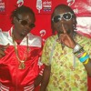 Mwana Wabandi BY RADIO AND WEASEL 2015