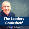 TLB 027 The 15 Invaluable Lasw of Growth, by John C Maxwell