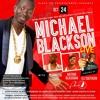 Download Michael Blackson Mp3