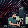 MUSE - New Born ( Marwan Sabb_  Edit )
