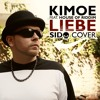 poster of Kimoe Feat House Of Riddim Liebe song