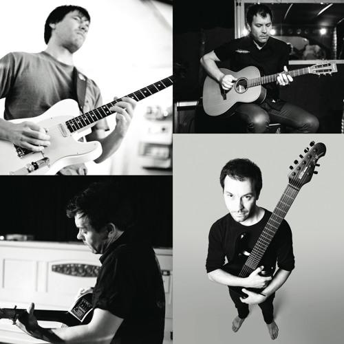 CD-Teaser, Solos, Experimental