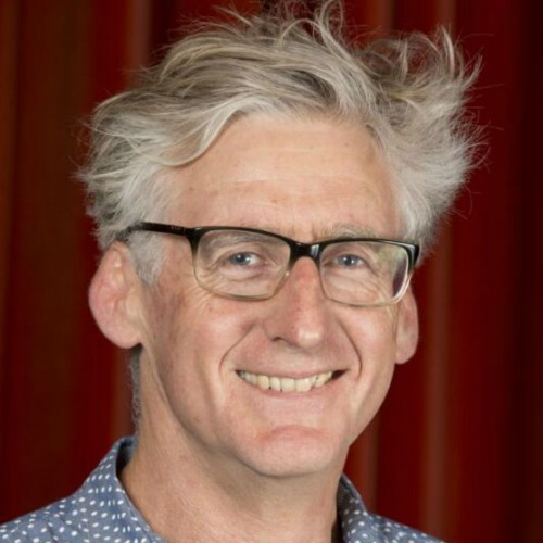 Author talk: David Astle by NationalLibraryAustralia on SoundCloud ...