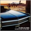72 Cadillac Music - Og Hustle - Feat.  Lo the Great