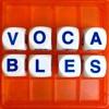 Allusionist 22: Vocables