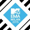 Tbt Mtvema Going Back To Amsterdam With Calvin Harris Icona Pop And Jedward Mp3