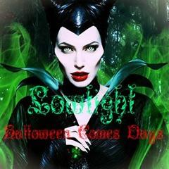 Lowlight - Halloween Comes Days