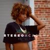 Download Bri Blvck - Hello J. Cole/ Beyonce Cover Mp3
