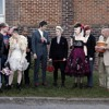 This Is England 86 Theme