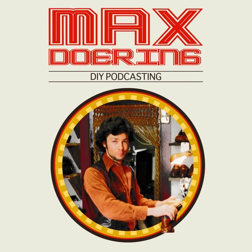 Max Doering Of Iron Bags