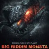 Dodge & Fuski vs 12th Planet - Big Riddim Monsta (Synoid vs 12th Hour Bootleg)