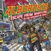 ALBOROSIE - HERBALIST DUB