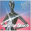 Download SanFranDisko Late Night Re-rub - Make It Last Forever  #FreeDownload Mp3